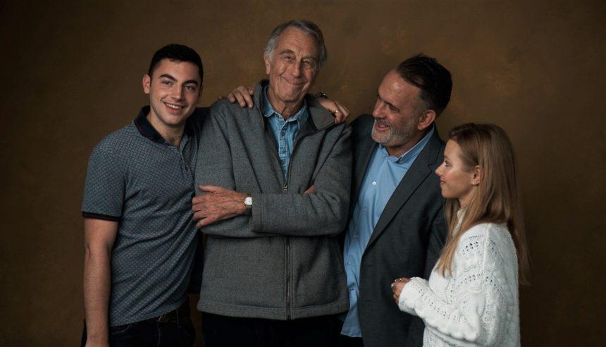 guild-living-family