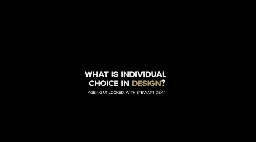 individual choice in design guild living marcese partners stewart dean