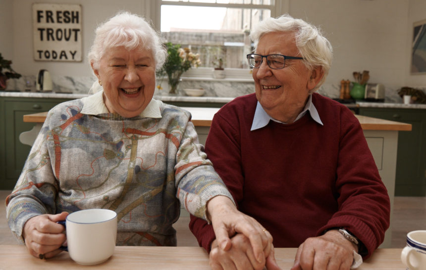 couple laughing in kitchen_-GUILD-LIVING-SHOT-66_110_CROPPED