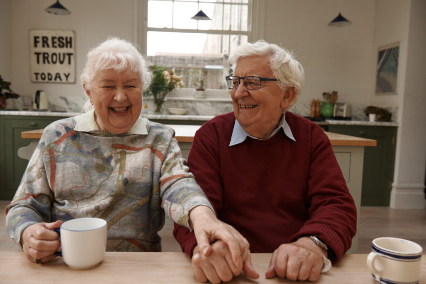 couple laughing in kitchen_-GUILD-LIVING-SHOT-66_110